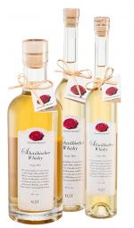 Schwäbischer Single Malt Whisky (Gourmet Berner) - Feinkost Pohl