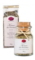 Feinkost-Pohl - Kräuter der Provence (Gourmet Berner)