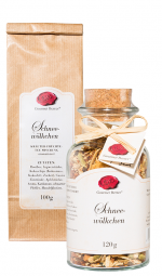 Schneewölkchen Tee (Gourmet Berner) - Feinkost Pohl