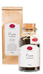 English Caramel (Gourmet Berner) - Feinkost Pohl