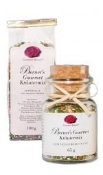 Berner's Gourmet Kräutermix