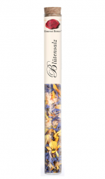 Blütensalz (Gourmet Berner) - Feinkost-Pohl