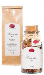 Dankeschön-Tee (Gourmet Berner) - Feinkost Pohl