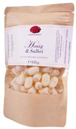 Bonbons Honig & Salbei (Gourmet Berner) - Feinkost Pohl