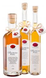 Schwäbischer Single Grain Whisky (Gourmet Berner) - Feinkost Pohl
