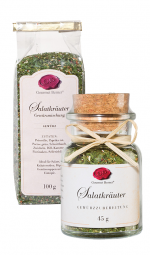 Feinkost-Pohl - Salatkräuter (Gourmet Berner)