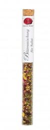 Blütenmischung für Salat in Vitro (Gourmet Berner) - Feinkost-Pohl