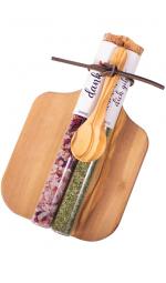 Vesperbrett - PHB-6 (Gourmet Berner) - Feinkost-Pohl