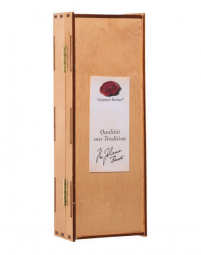 Gourmetkiste PHK01 - 2x0,1 Liter (Gourmet Berner) - Feinkost-Pohl