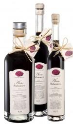 Aceto Balsamico (Gourmet Berner)