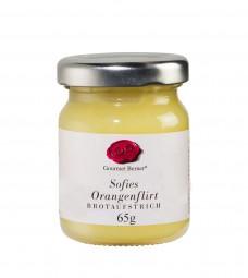 Sofies Orangenflirt - Liliput (Gourmet Berner) - Feinkost-Pohl