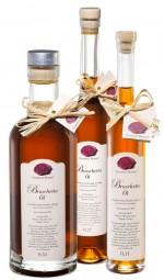 Bruschetta-Öl (Gourmet Berner)