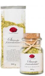 Salatsoße Gartenkräuter (Gourmet Berner) - Feinkost-Pohl