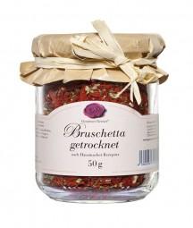 Bruschetta getrocknet (Gourmet Berner)