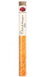 Chili-Orangen-Salz (Gourmet Berner) - Feinkost-Pohl