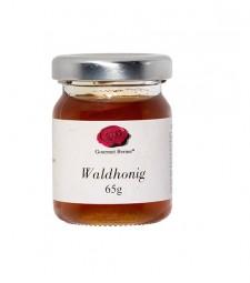 Waldhonig Liliput (Gourmet Berner) - Feinkost-Pohl
