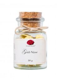 Goldnüsse (Gourmet Berner) - Feinkost Pohl