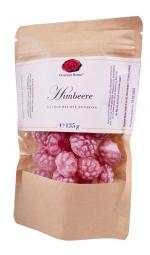 Bonbons Himbeere (Gourmet Berner) - Feinkost Pohl