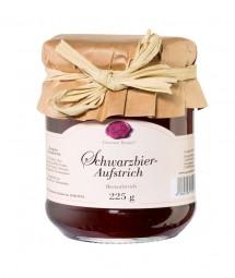 Schwarzbier-Aufstrich (Gourmet Berner)