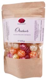 Bonbons Obstkorb (Gourmet Berner) - Feinkost Pohl