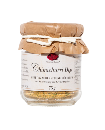 Chimichurri Dip (Gourmet Berner) - Feinkost Pohl
