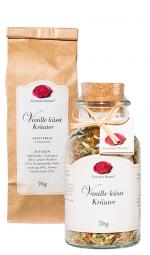 Vanille küsst Kräuter (Gourmet Berner) - Feinkost Pohl