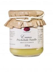 Emmas Prickelnde Vanille (Gourmet Berner) - Feinkost Pohl