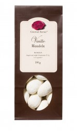 Vanille-Mandeln (Gourmet Berner)