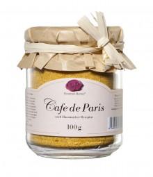 Cafe de Paris (Gourmet Berner)