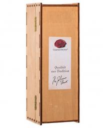 Gourmetkiste PHK-16 - 1x0,5 Liter (Gourmet Berner) - Feinkost-Pohl